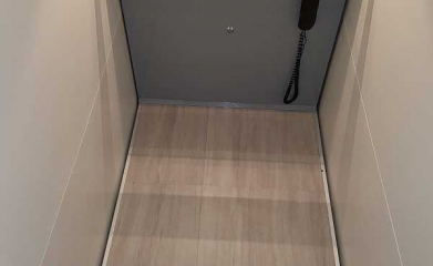Ascenseur Aritco 4000 image 4