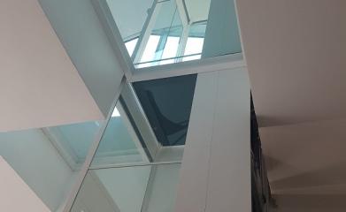 Ascenseur HomeLift image 5