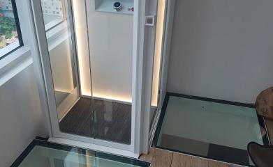 Ascenseur HomeLift image 6